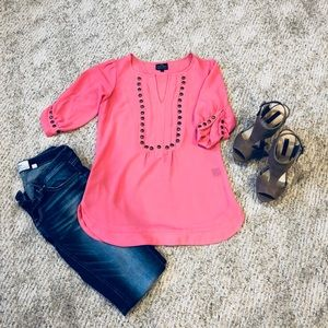 Top/ blouse / tunic